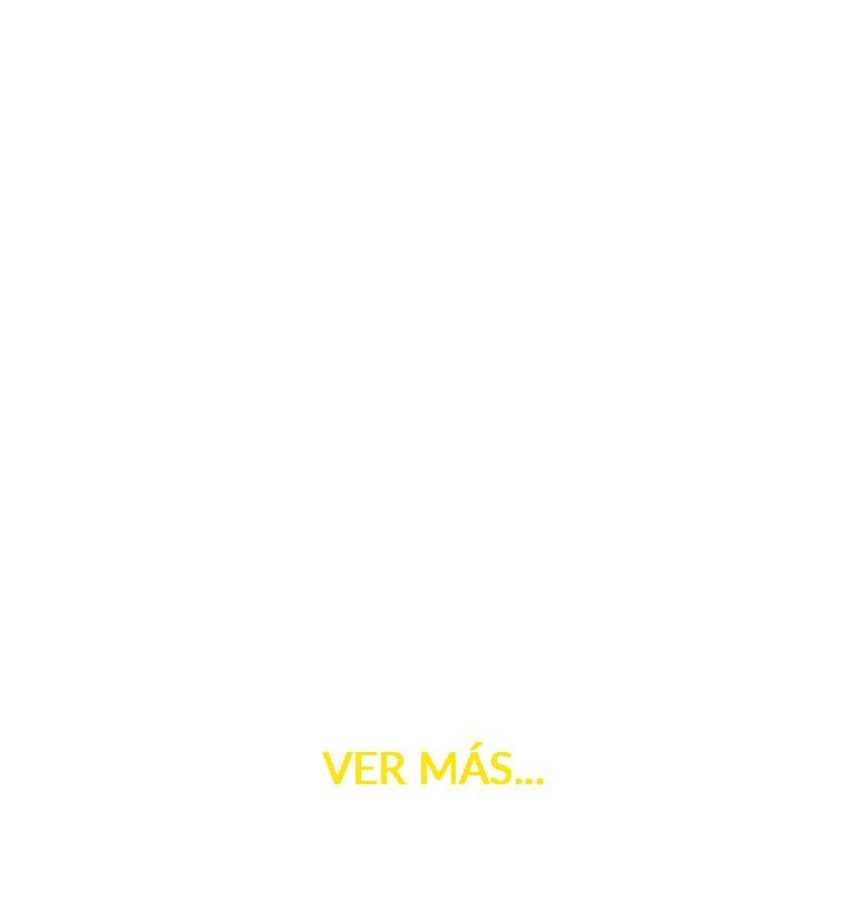 Textos enfoke_formación