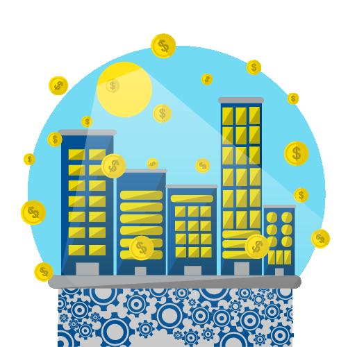 enfoke sostenibilidad_eje financiero
