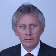 Manuel Salas